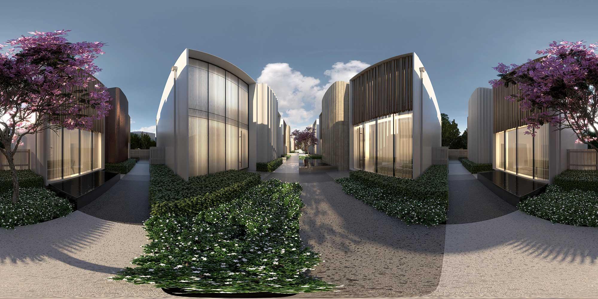 360-vr-architecture-visualisation-images-renders-FKD-Studio