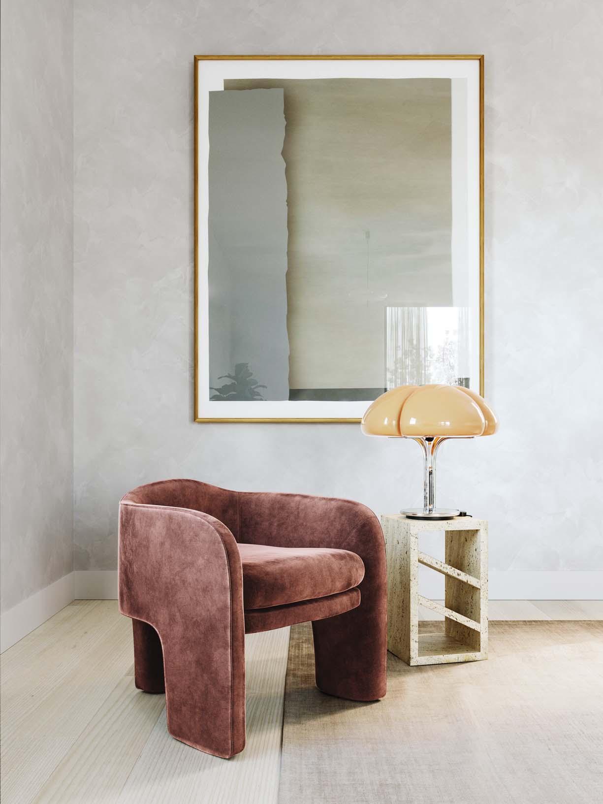 C&L-Residencies-Collingwood-3D-architectural-visualisation-sitting-room-FKD-Studio