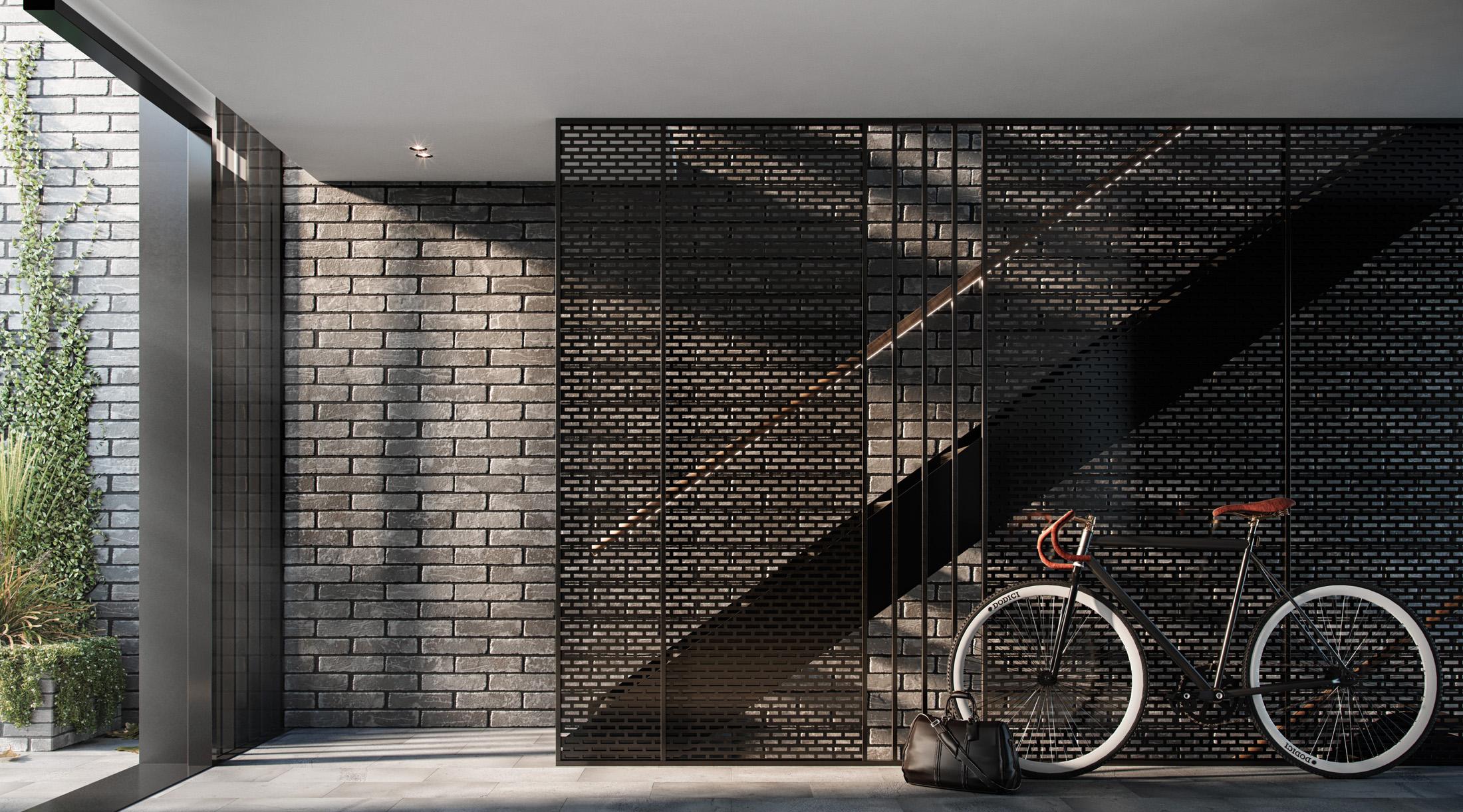 fkd-studio-coburg-collective-interior-render-apartment-architecture