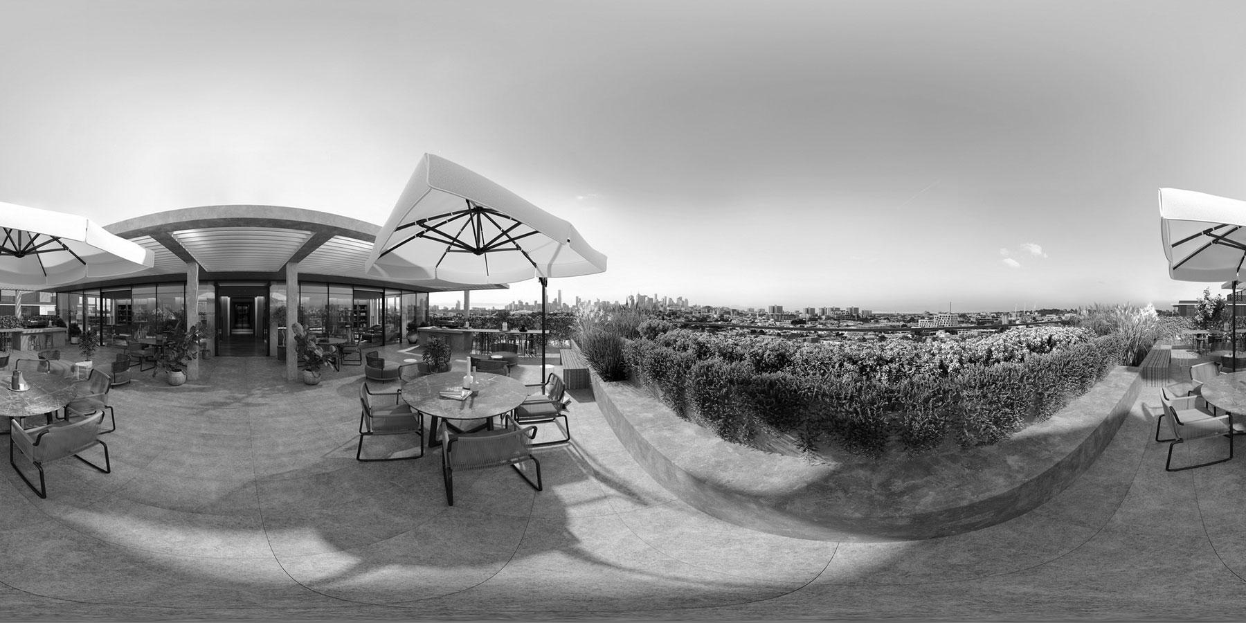 FKD-Studio-360-rendernig-architectural-walkthroughs