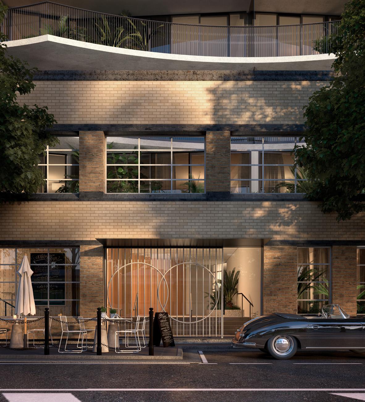 fkd-studio-Holme-apartments-3d-visualisation-images
