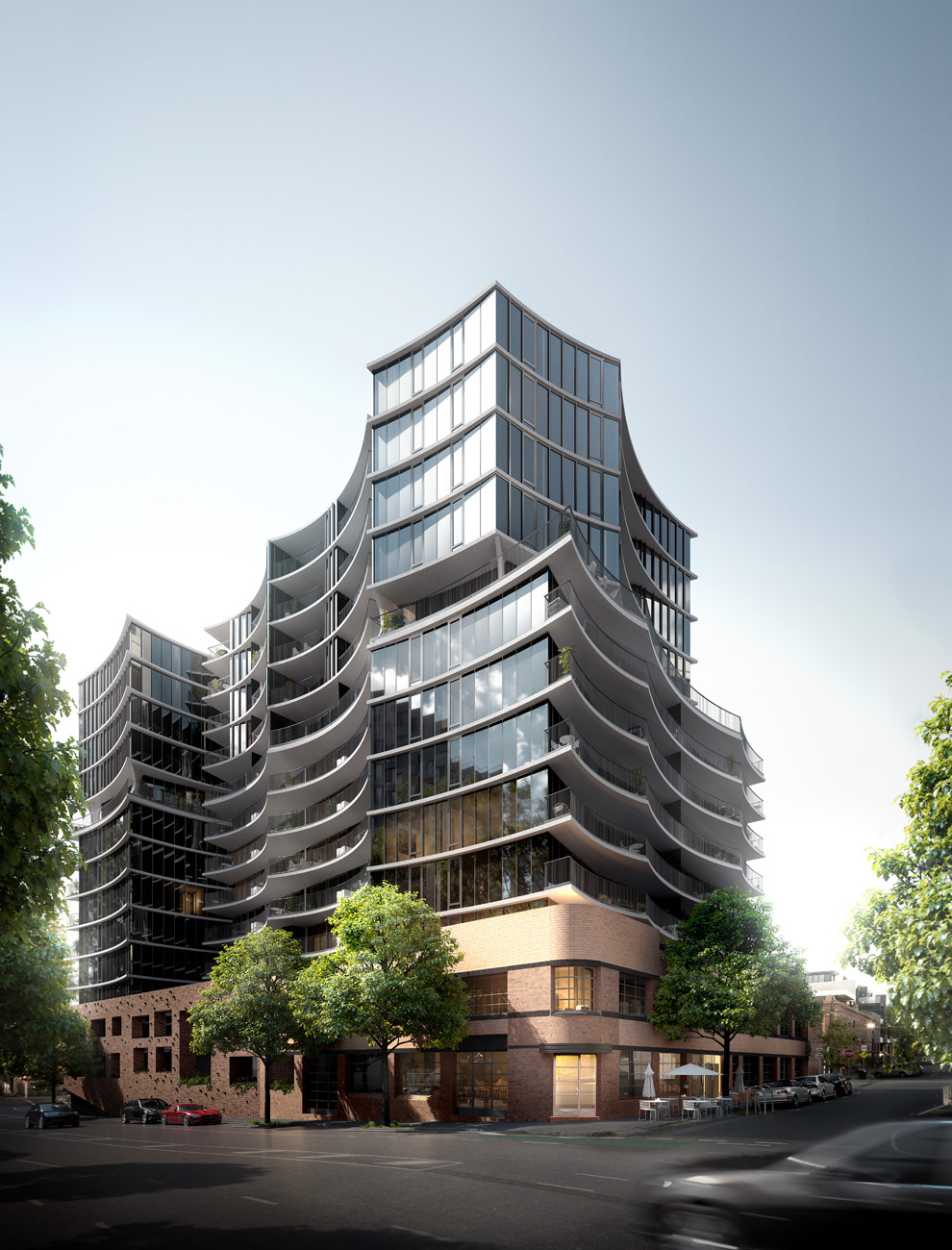 Fkd-studio-Holme-building-apartments-3d-visualisation-images
