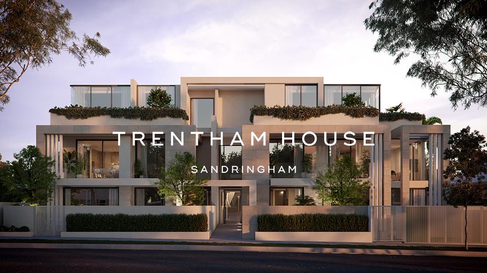 fkd-studio-film-animation-trentham-house-sandringham