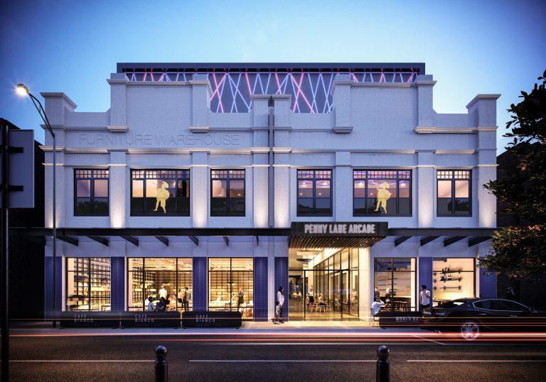 Penny-Lane-Moonee Ponds-3d-rendering-FKD-Studio-image-facade