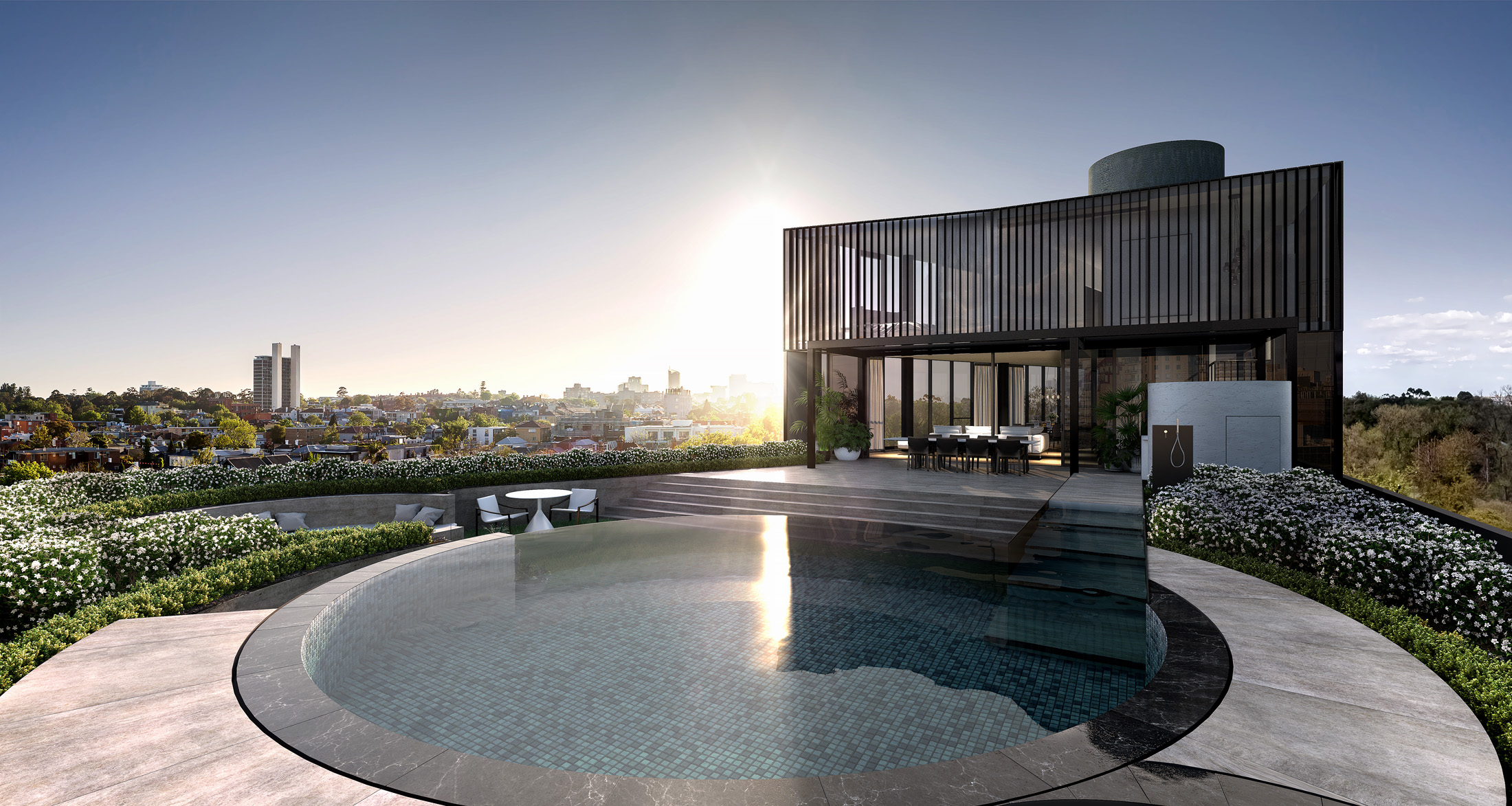 The-Muse-apartment-living-image-photography-3d-renders-FKD-studio-rooftop