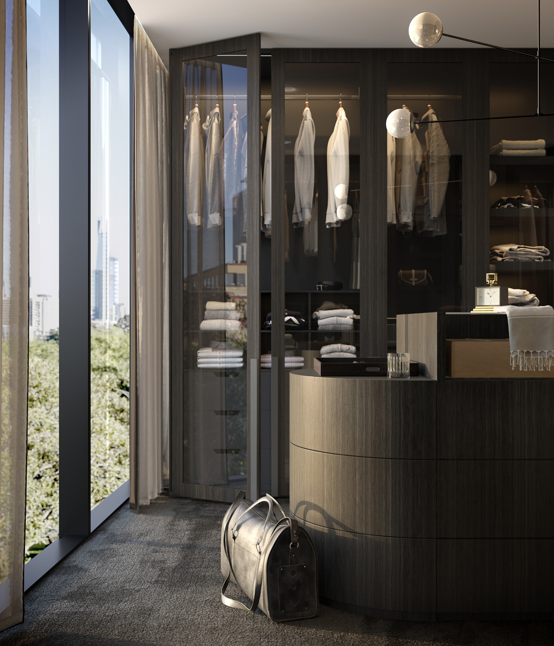 The-Muse-apartment-living-image-photography-3d-renders-FKD-studio