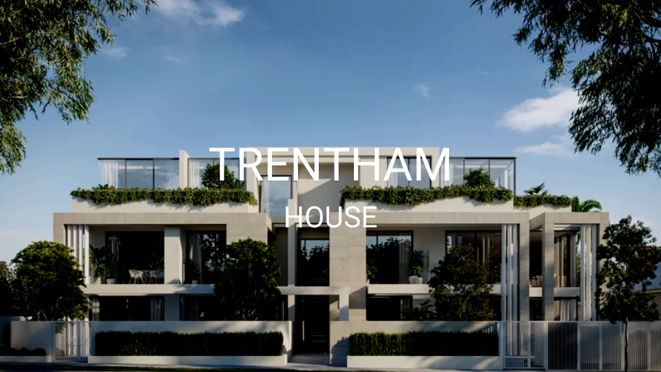 Trentham-House-Sandringham-VIC-3d-renders-Visualisation