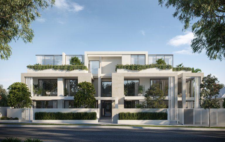 Trentham-House-building-sandringham-Melbourne-3d-image-visualisation