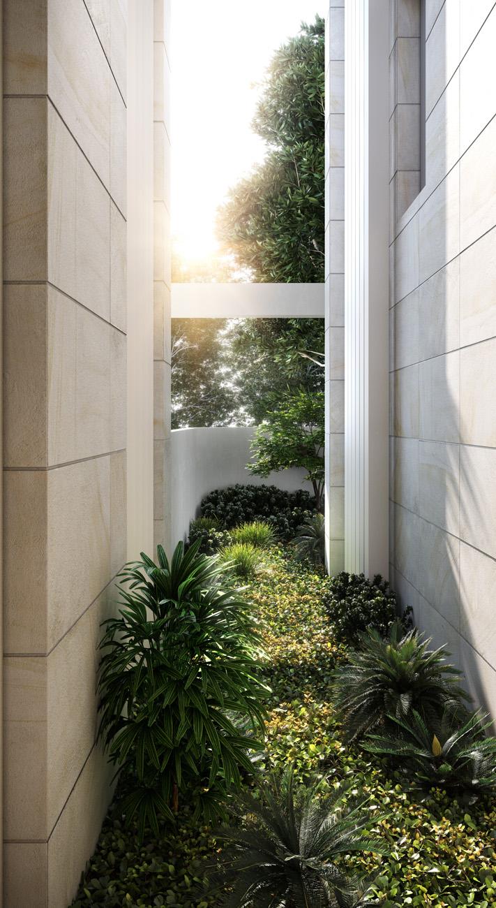 Trentham-House-ensuite-sandringham-Melbourne-3d-image-visualisation.