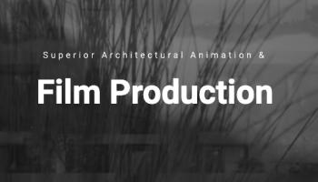ilm-production-fkd-studio-3d-images