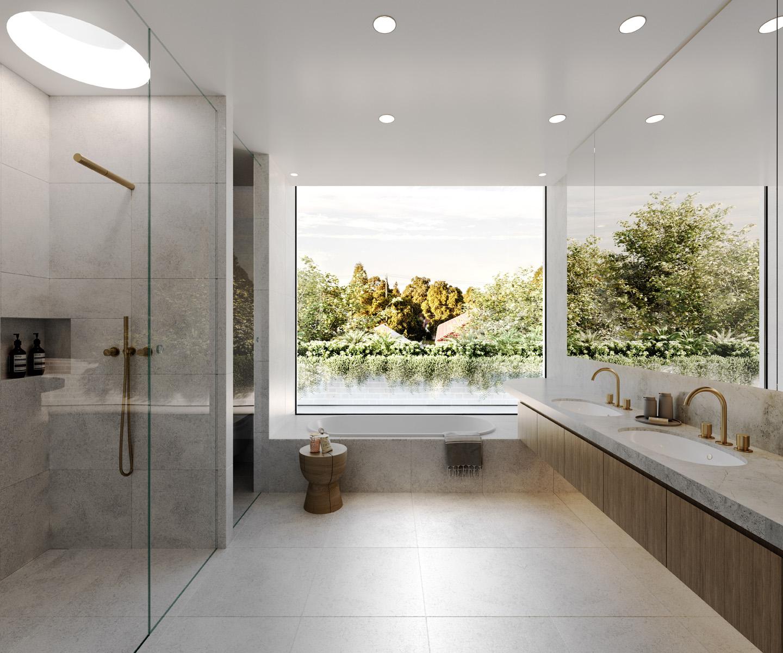 L'oro-Mckimm-3D-image-visualisation-bathroom