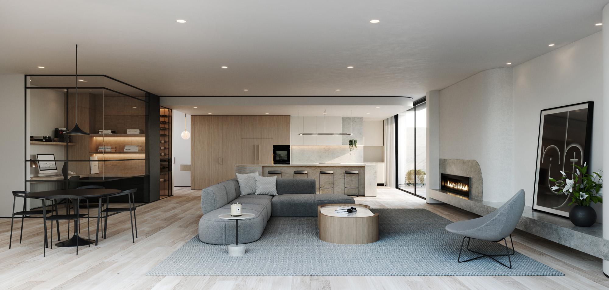 L'oro-Mckimm-3D-image-visualisation-loungeroom