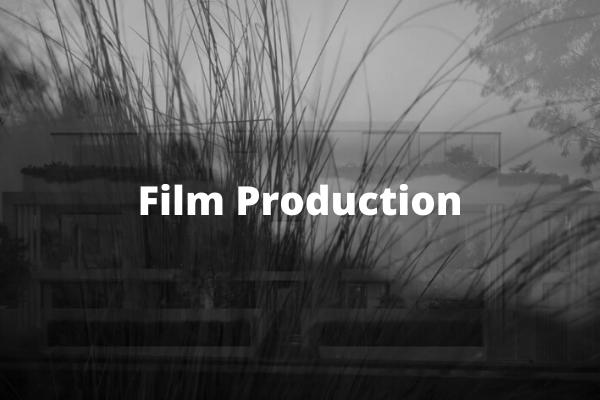 film-production-films-3d-visualisation-FKD