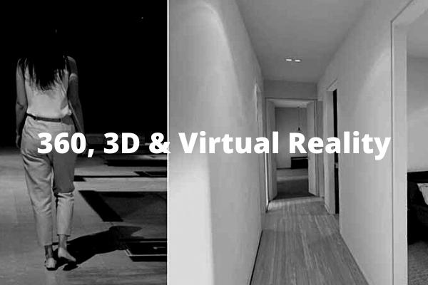 360 3D virtual reality VR walkthroughs Architecture FKD Studio