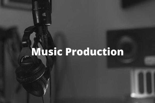 Architectural Music Composition-Production Films FKD Studio