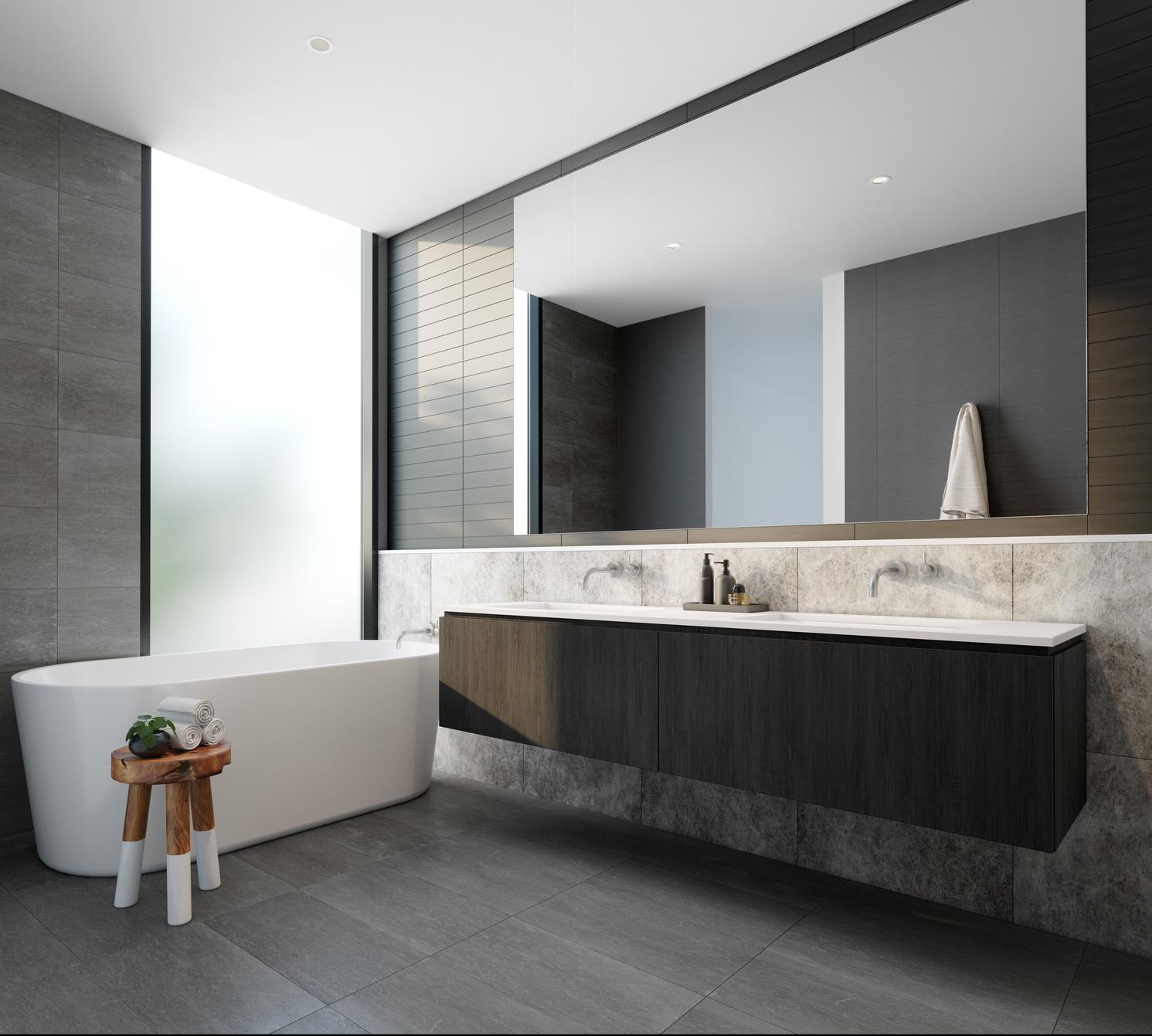 Mancini-Fkd-studio-Esplanade-3D-image-visualisation-bathroom