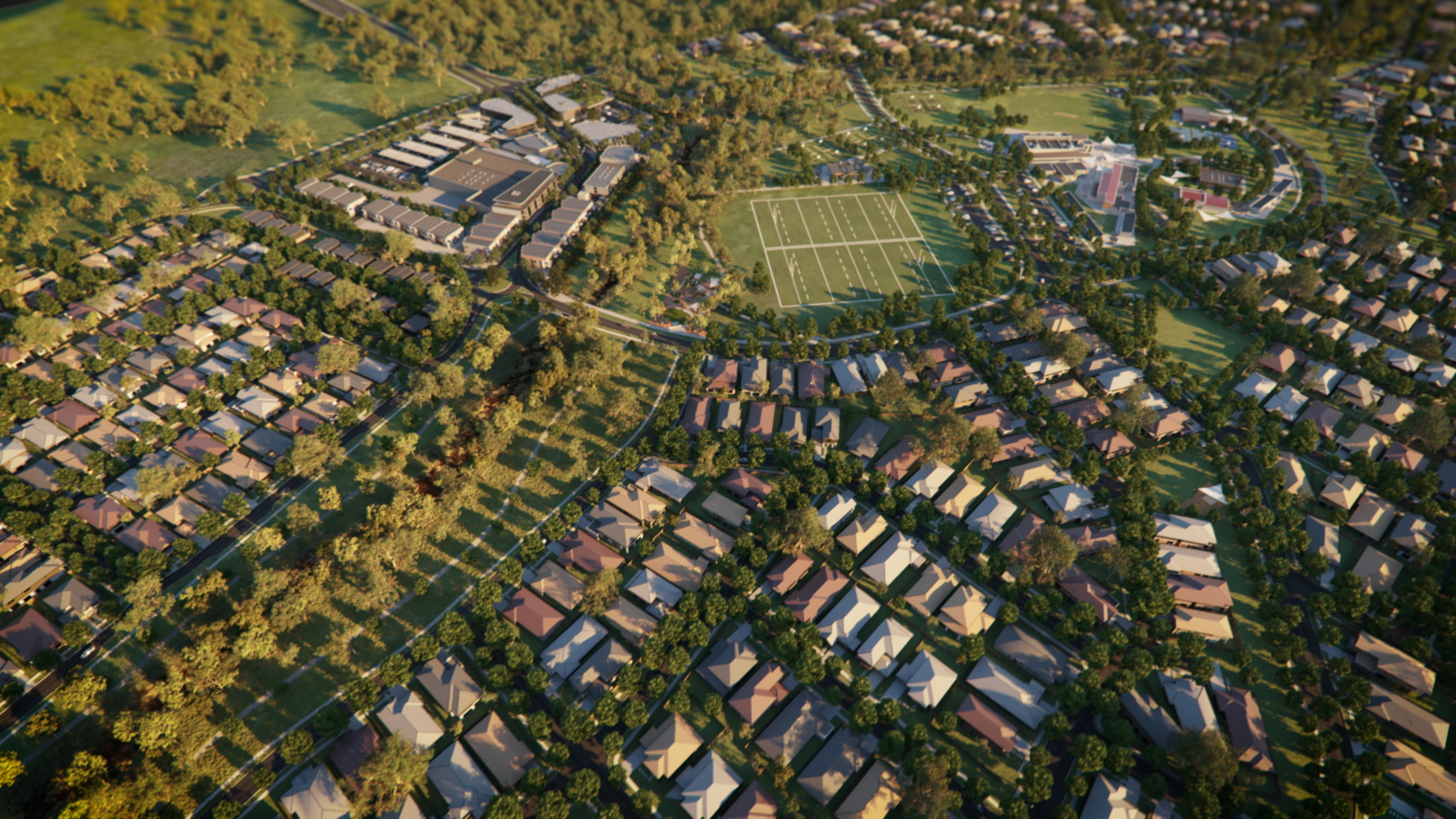 FKD-studio-3D-masterplan-image-visualisation-exterior-3d-render-aerial-masterplan-aerial