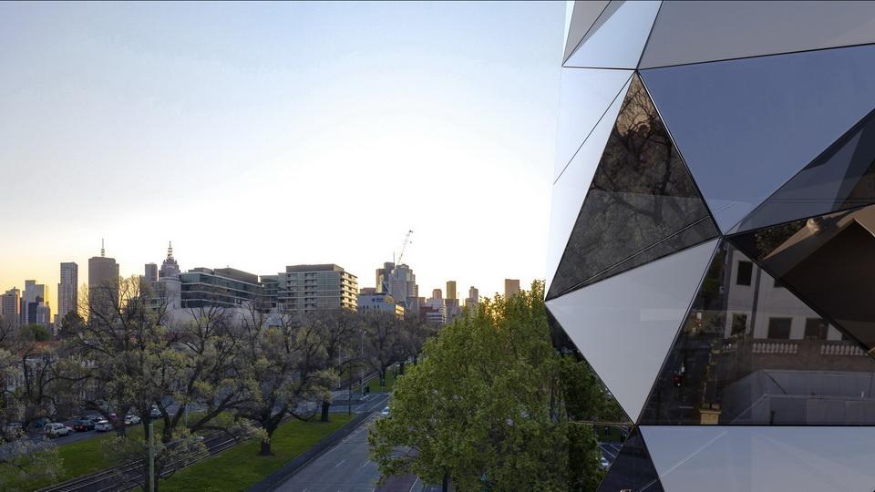 FKD-studio-3D-image-visualisation-Victoria-parade-collingwood-photography-exterior-superman-melbourne