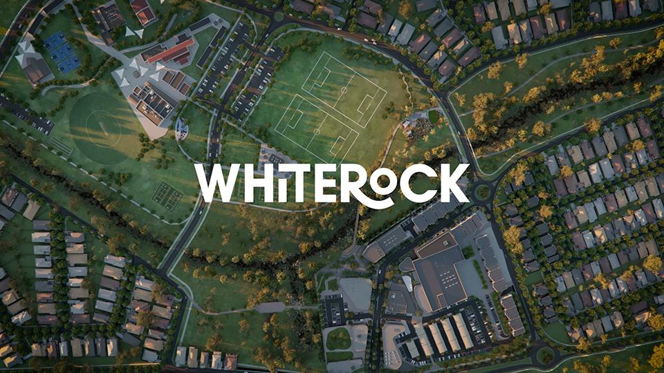 FKD-studio-3D-whiterock-film-animation-masterplan-aerial