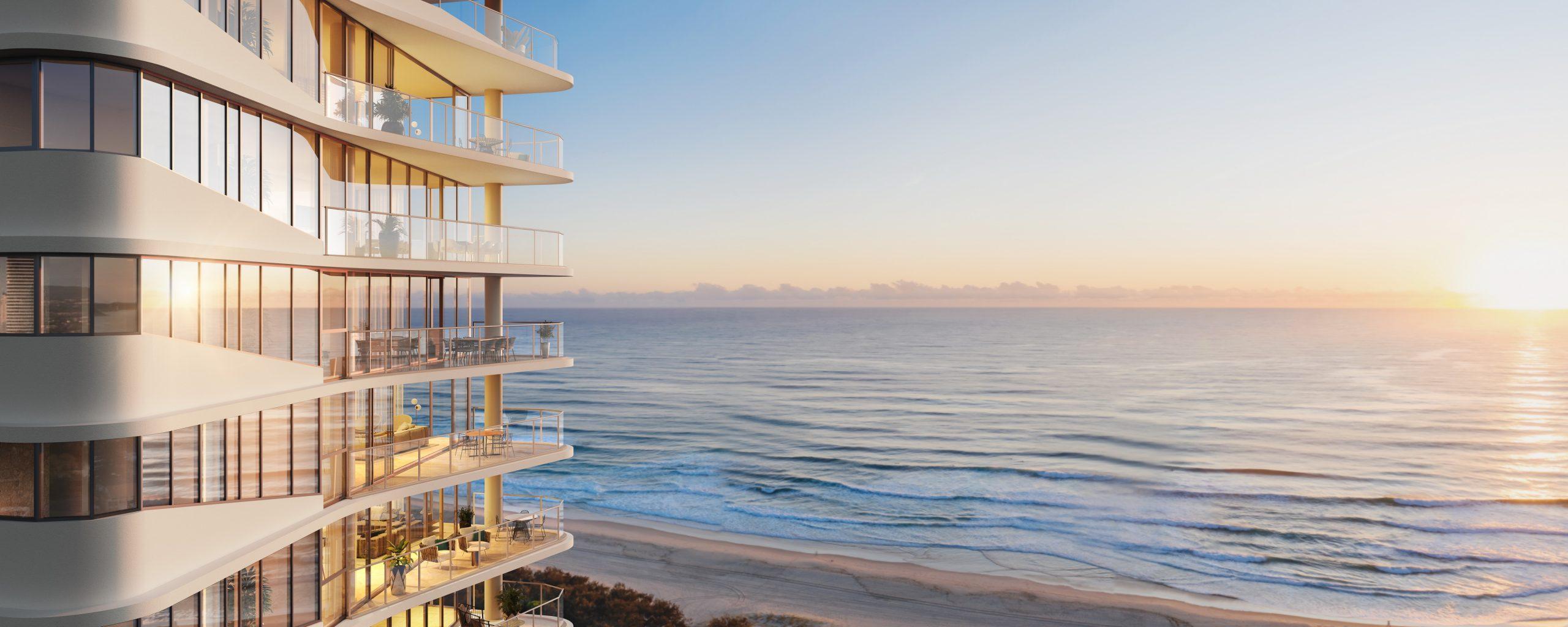 Fkd-studio-dawn-mermaid-beach-mosaic-property-render-3d-amenity-exterior-superman-ocean-view