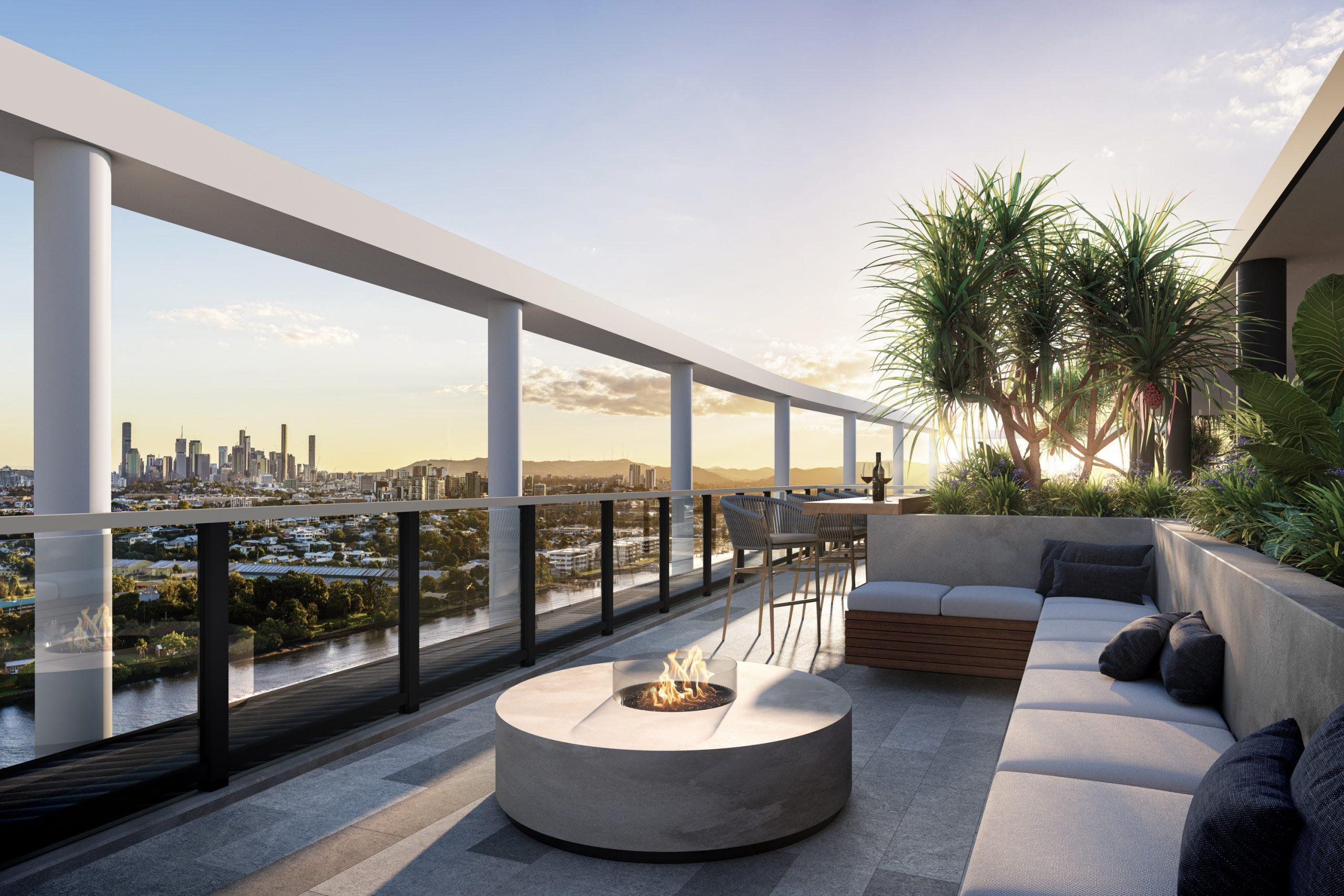 Rivello-queensland-render-3d-fkd-studio-architecture-luxury-rooftop-design