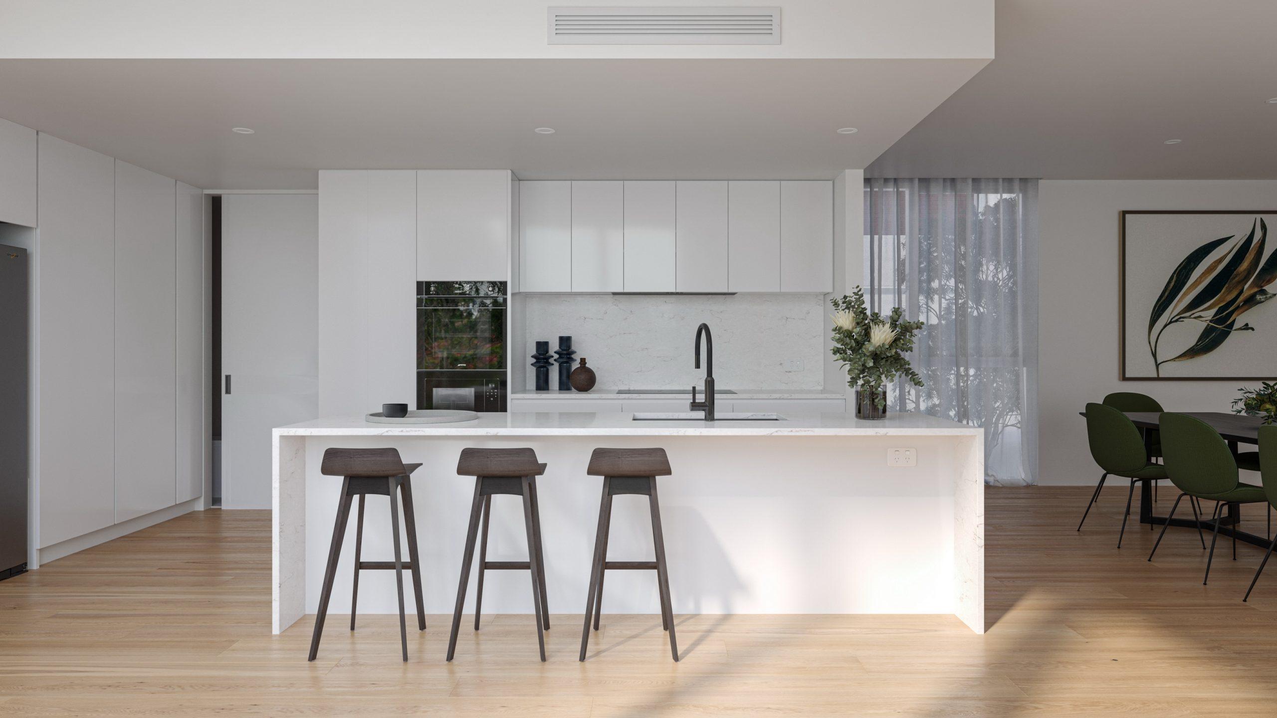 fkd-studio-render-architecture-image-the-grounds-interior-ivanhoe-residential-kitchen