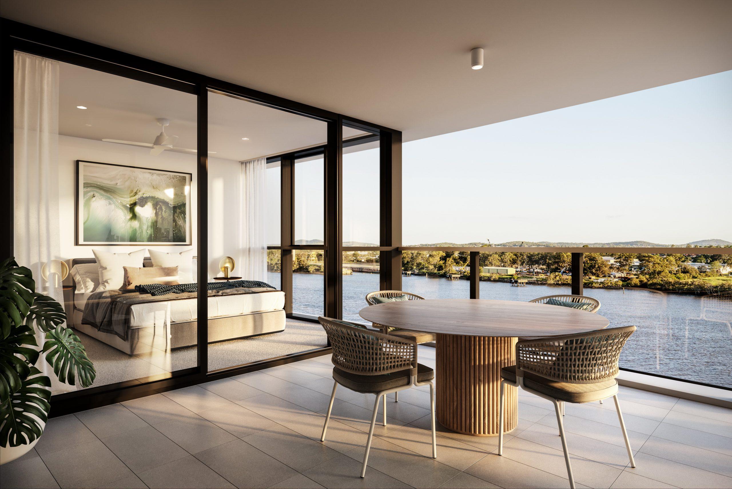 render-fkd-studio-penthouse-rivello-design-3d-bedroom