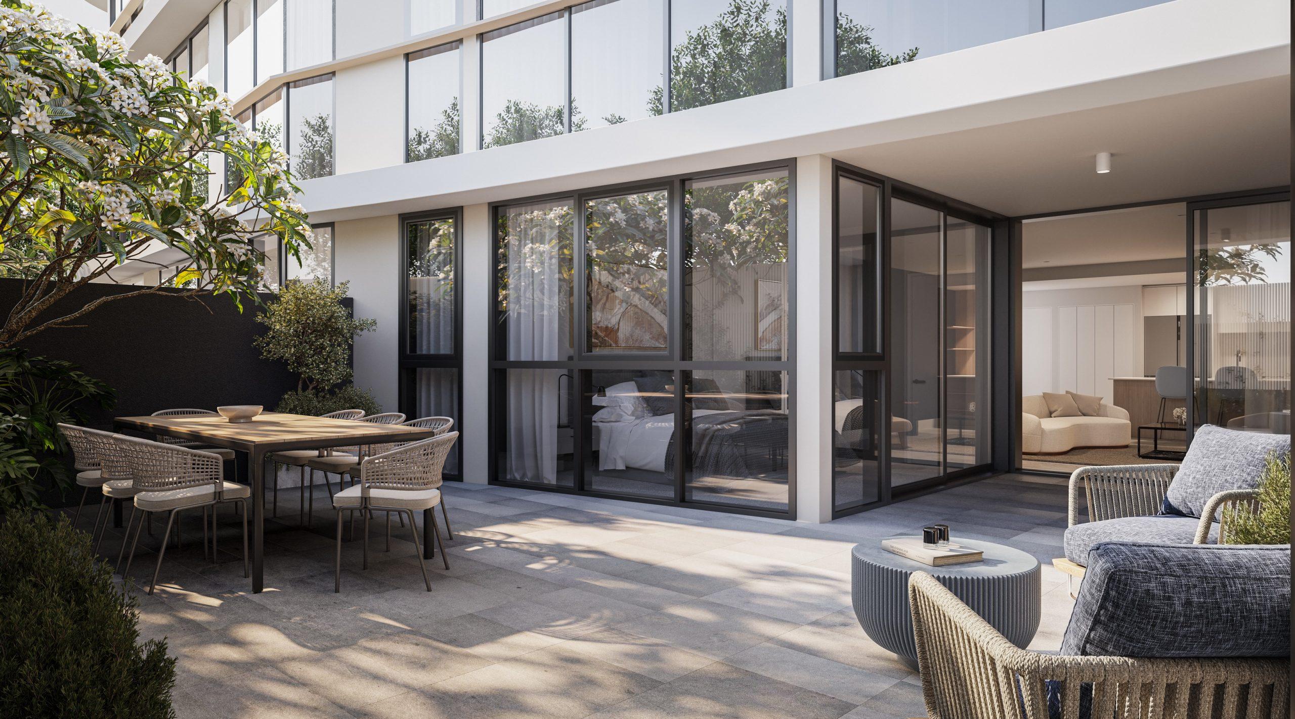 Rivello-queensland-render-3d-fkd-studio-architecture-luxury-design-terrace