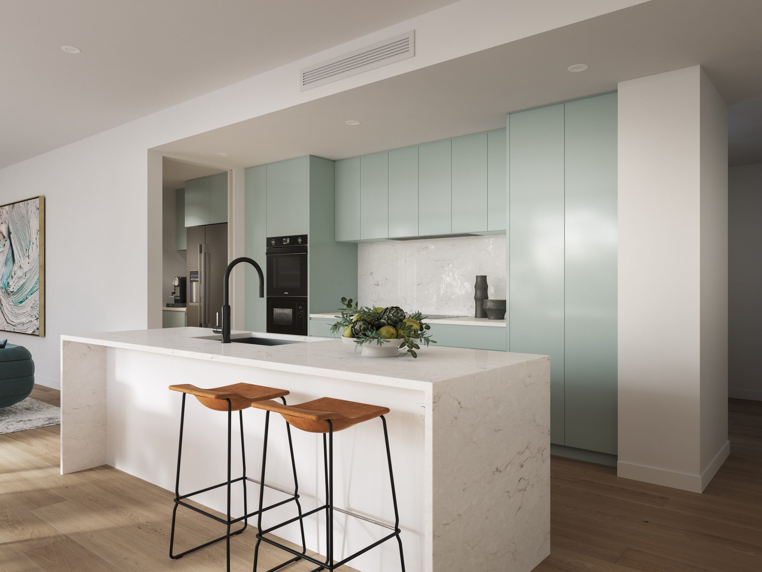 fkd-studio-render-architecture-image-the-grounds-interior-ivanhoe-residential