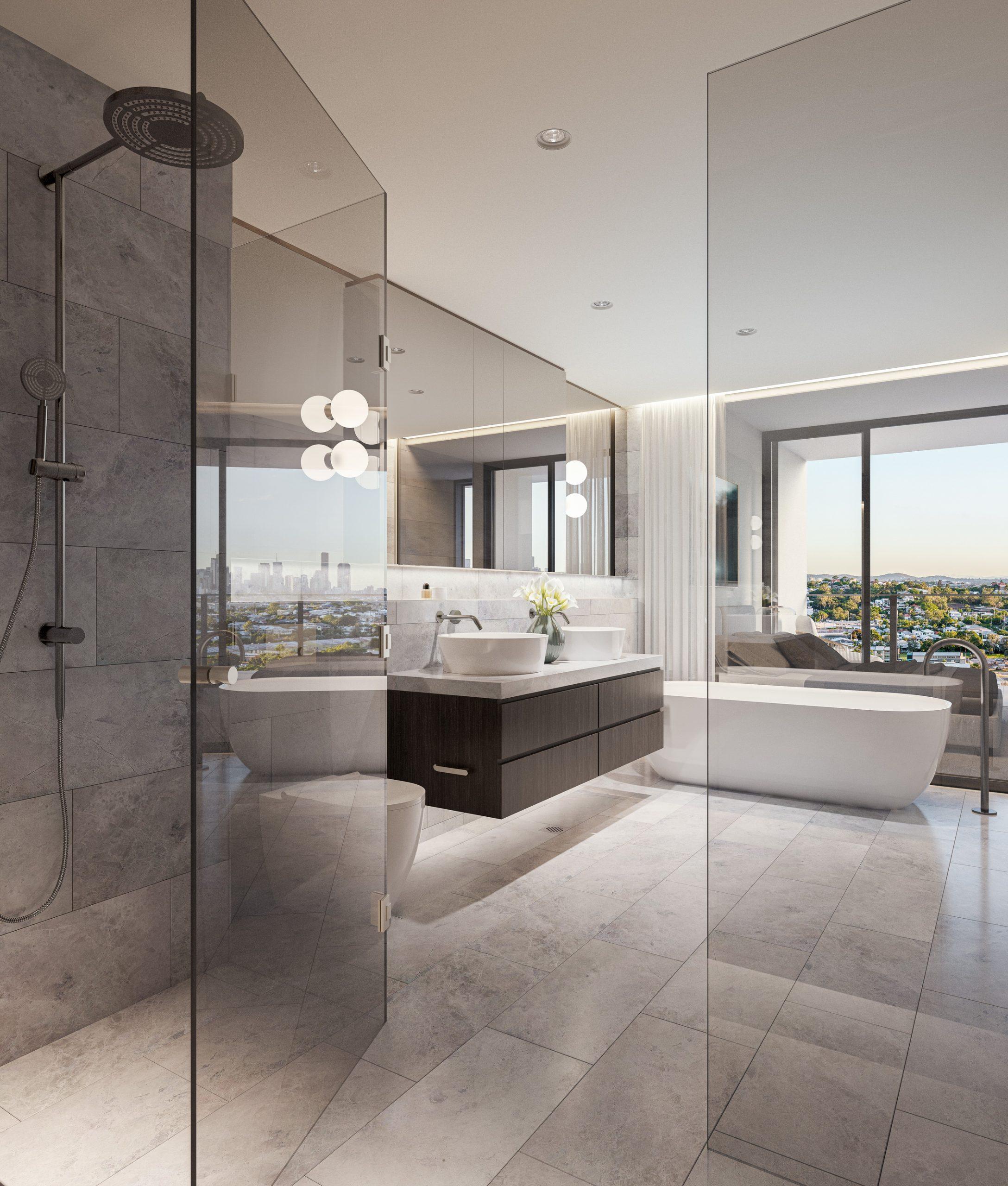 Rivello-queensland-render-3d-fkd-studio-architecture-luxury-interior-design-penthouse-bathroom