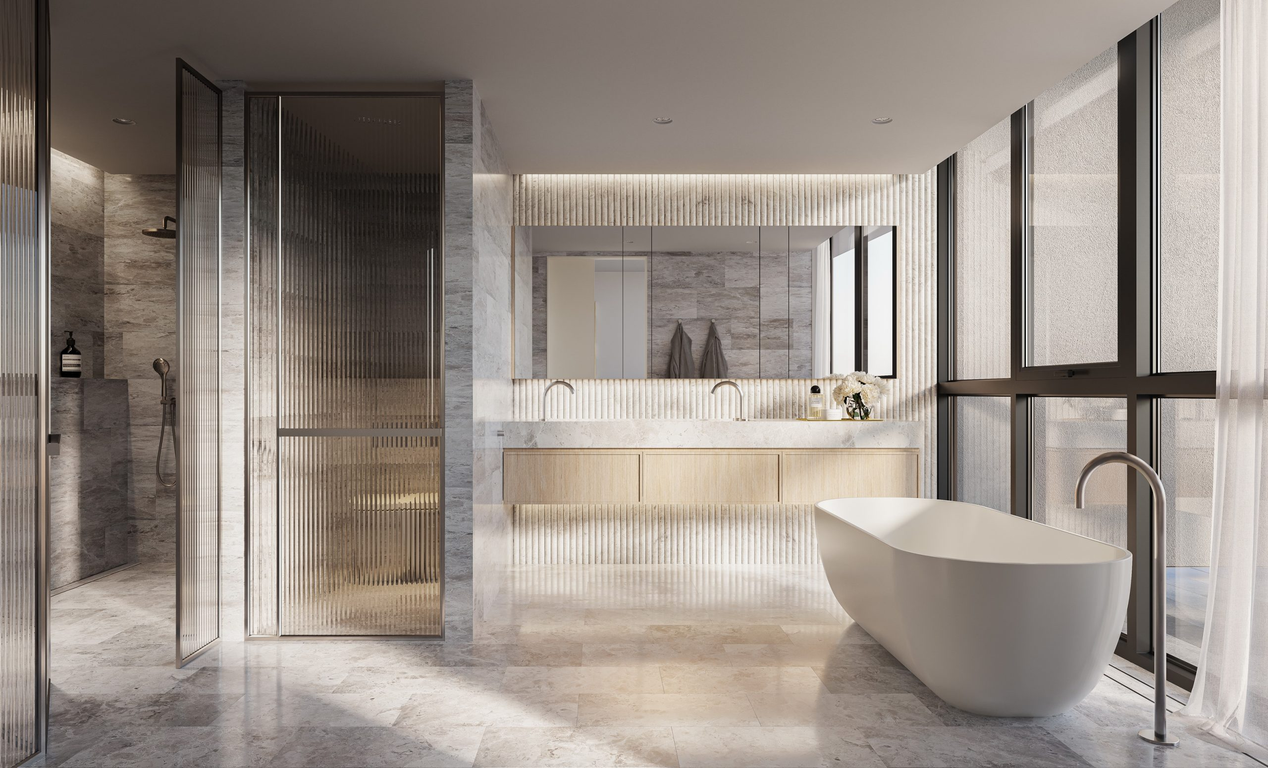 Rivello-queensland-render-3d-fkd-studio-architecture-luxury-interior-design