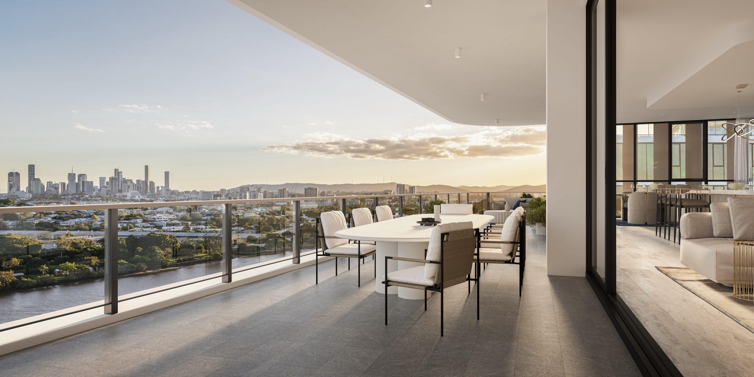 render-fkd-studio-penthouse-rivello-design-3d-balcony