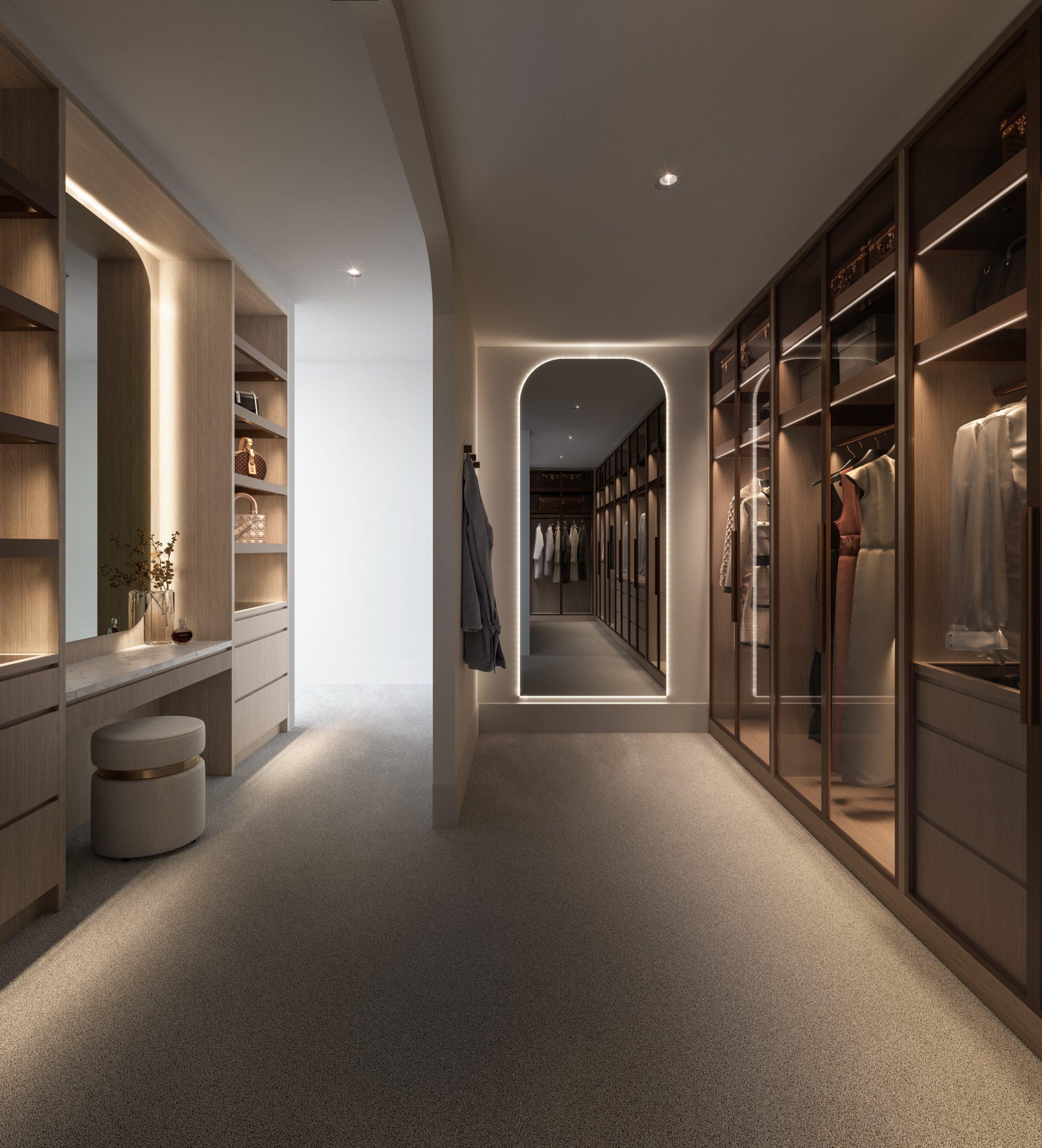 render-fkd-studio-penthouse-rivello-design-3d-walk-in-wobe