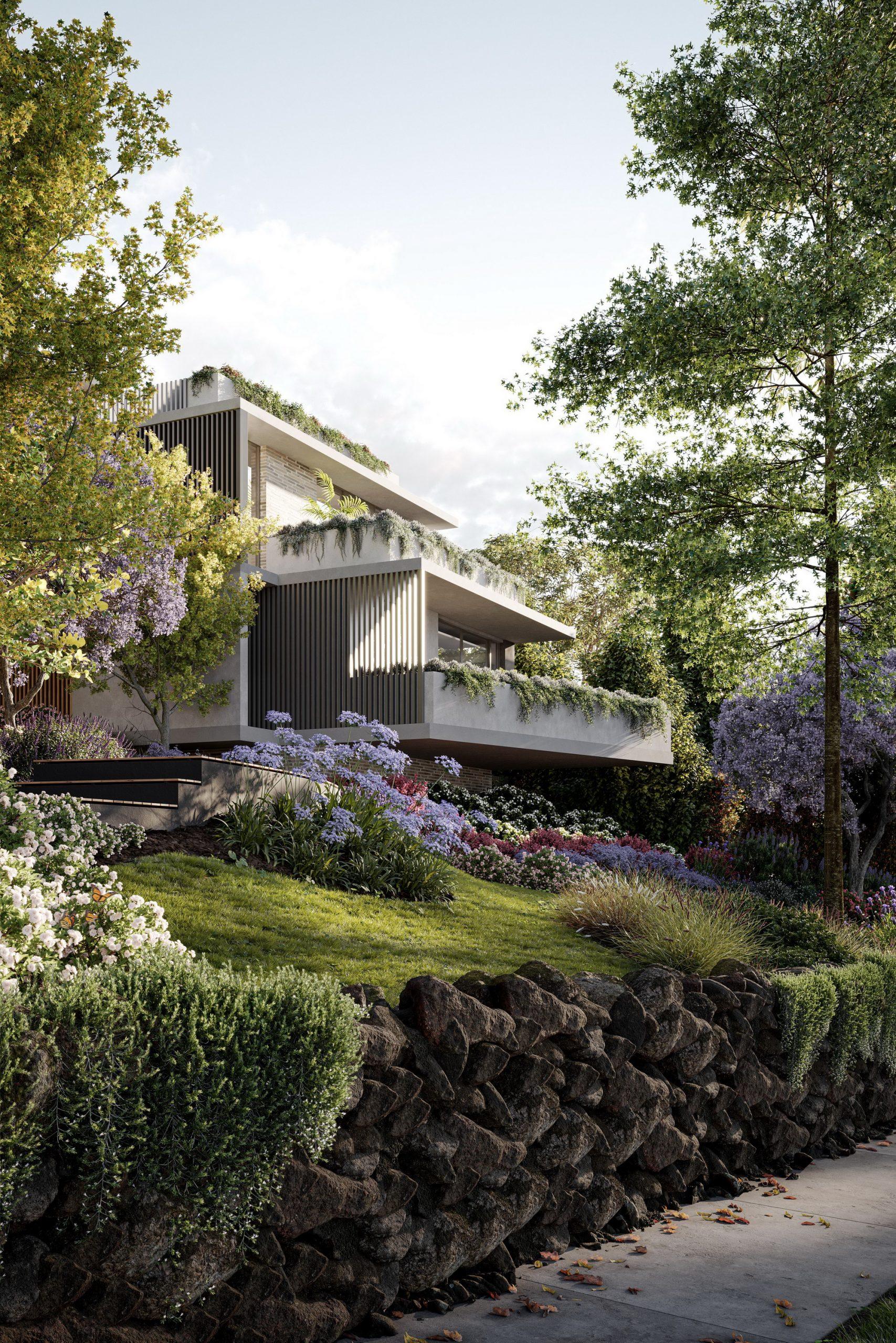 fkd-studio-3d-archiecture-visualisation-cgi-archviz-eaglemont-exterior-parklands