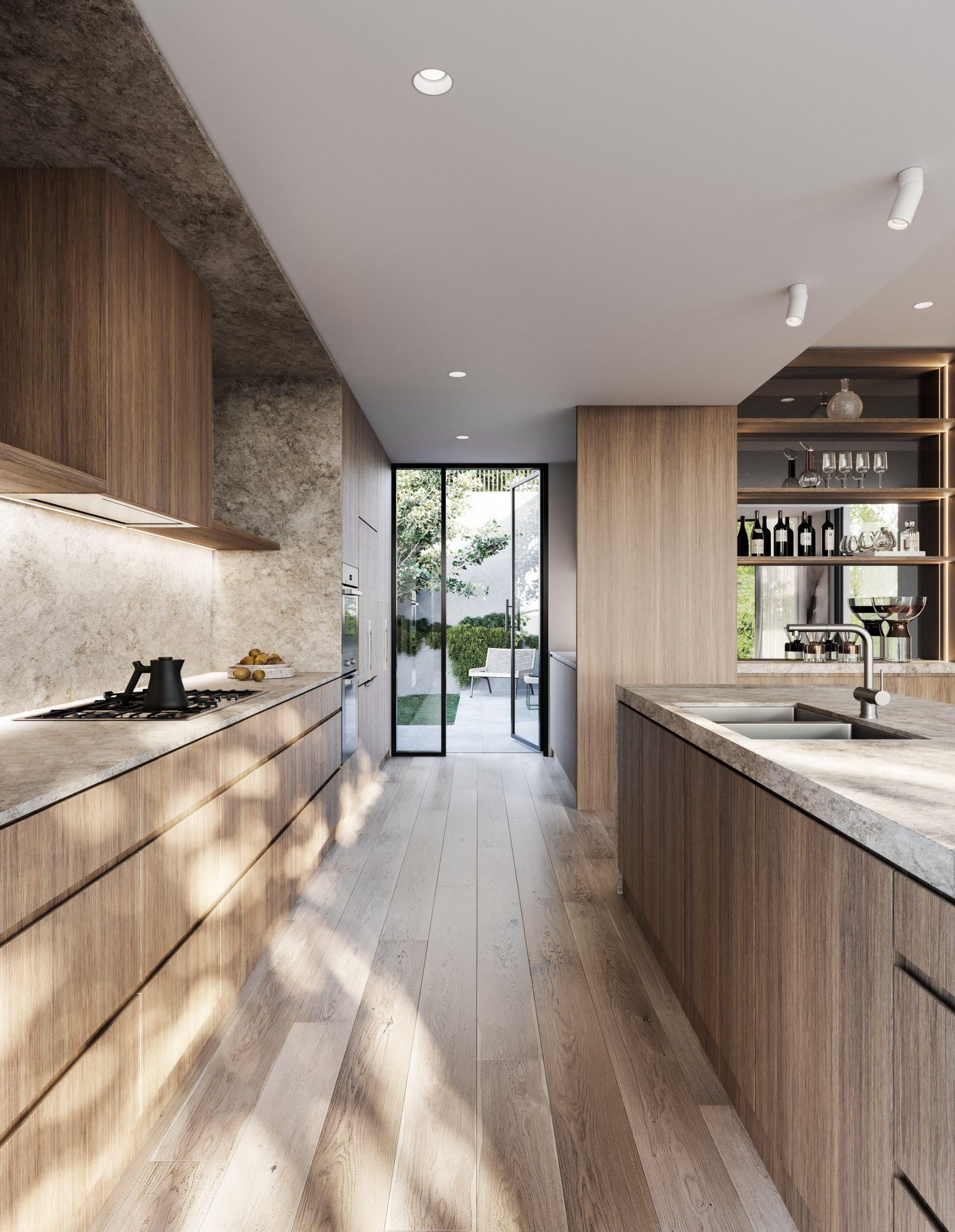 fkd-studio-3d-archiecture-visualisation-cgi-archviz-eaglemont-interior-kitchen
