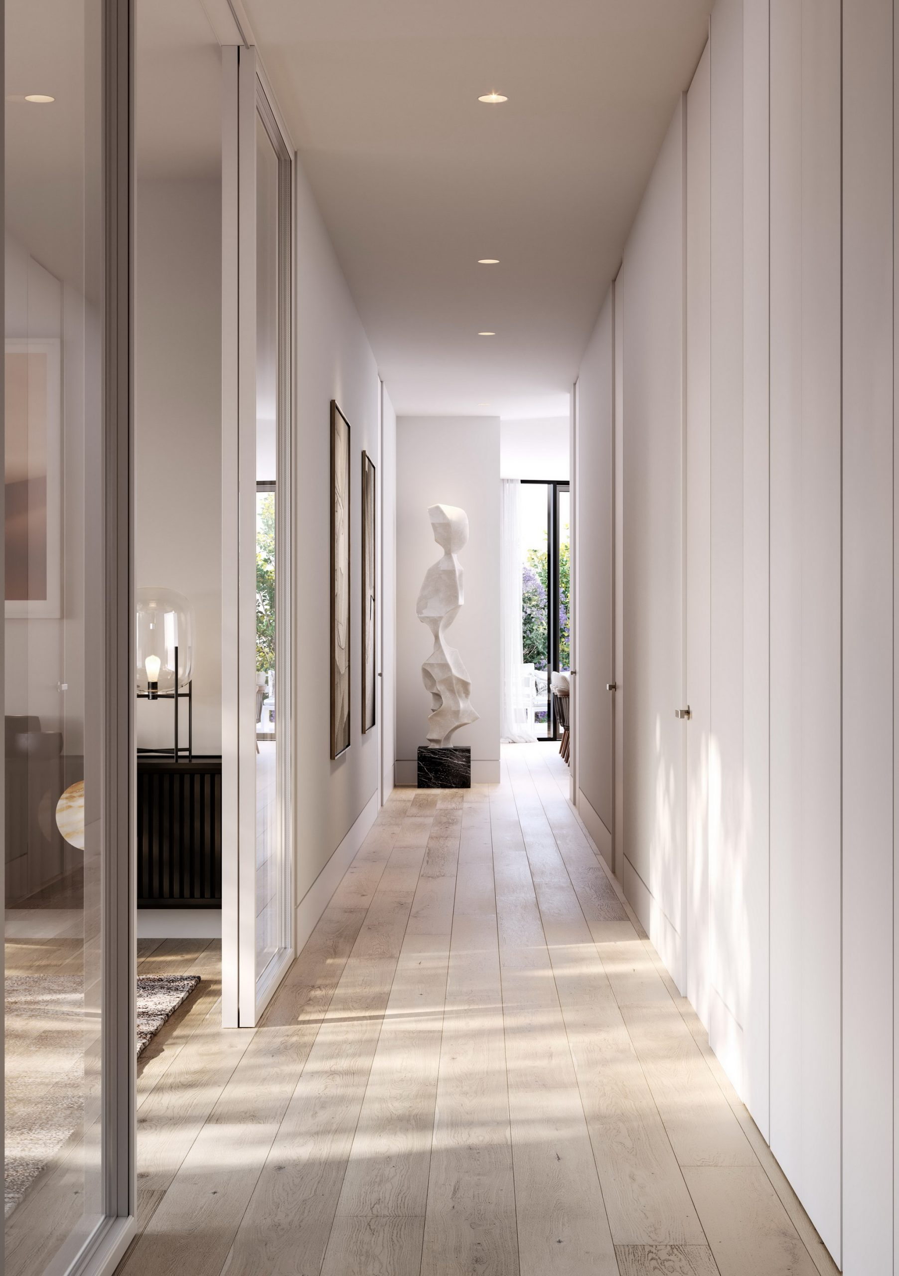 fkd-studio-3d-archiecture-visualisation-cgi-archviz-eaglemont-interior-hallway-entrance