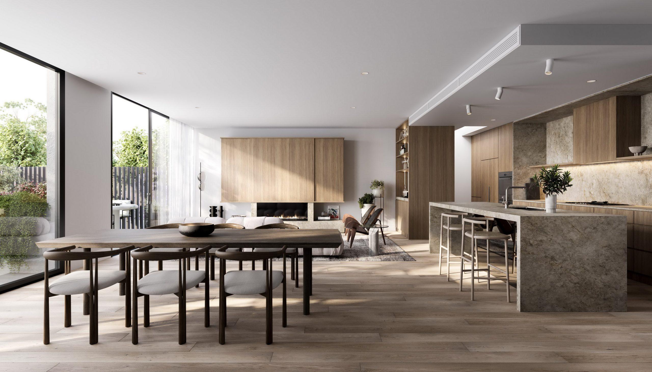 fkd-studio-3d-archiecture-visualisation-cgi-archviz-eaglemont-interior-livingroom