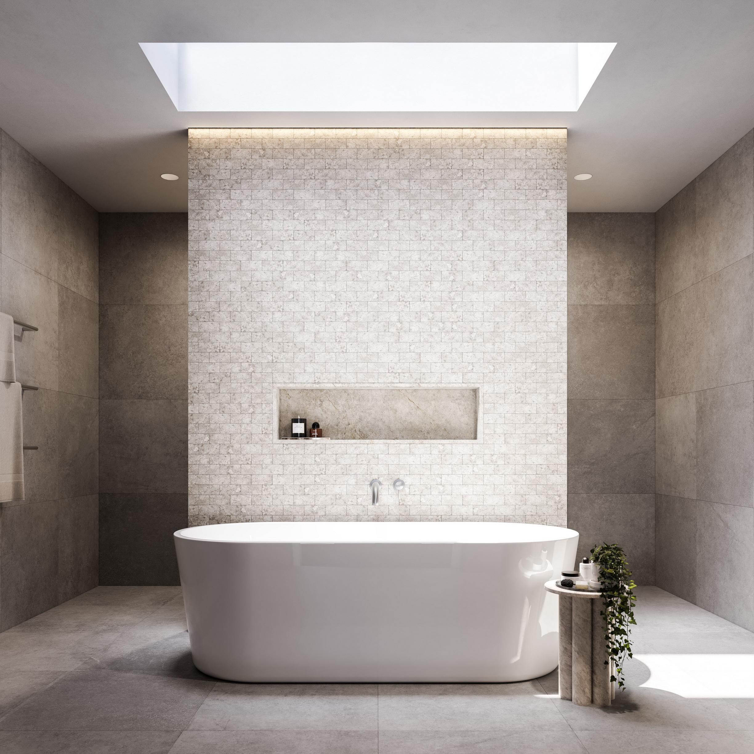 fkd-studio-3d-archiecture-visualisation-cgi-archviz-eaglemont-interior-fireplace-bathroom