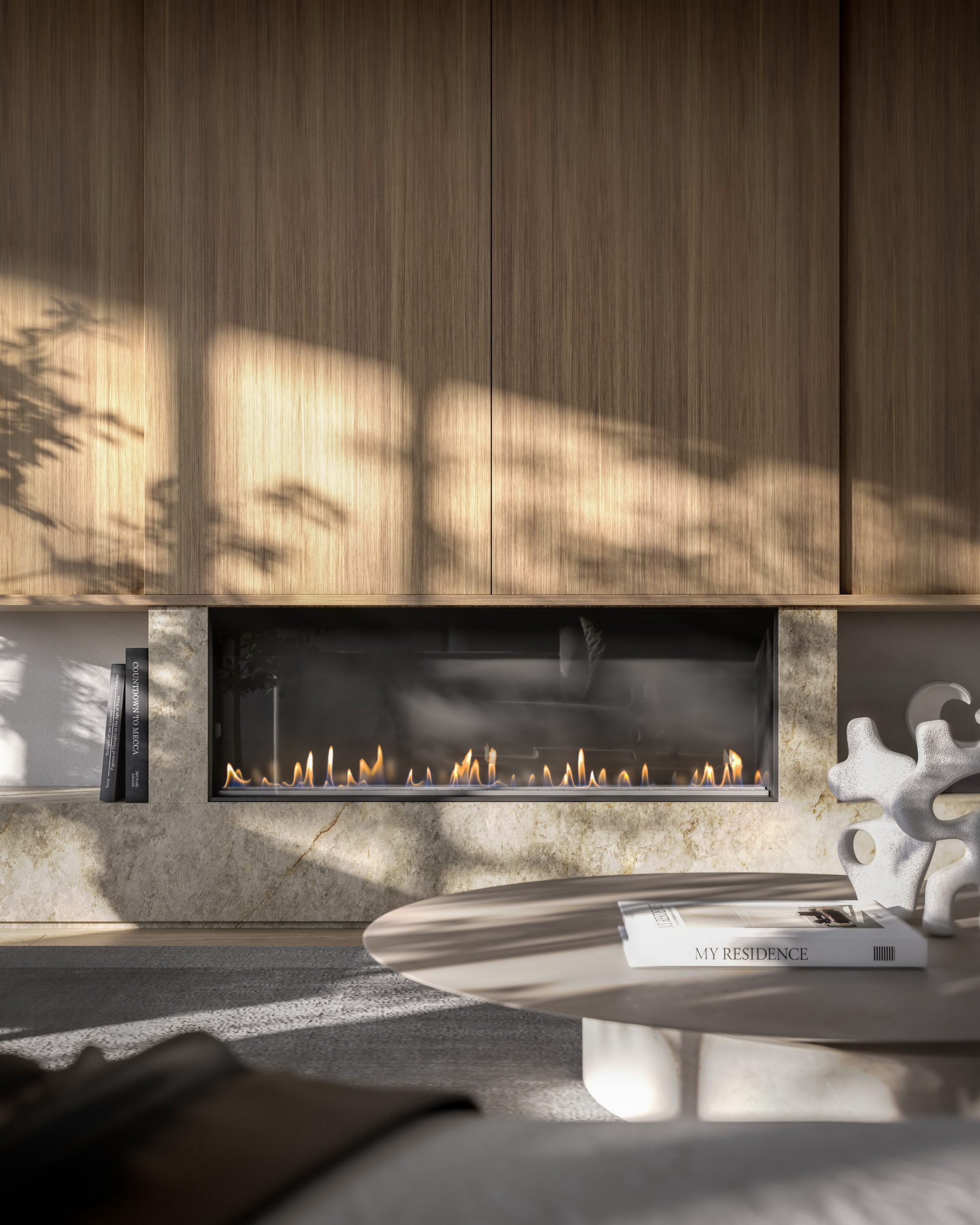 fkd-studio-3d-archiecture-visualisation-cgi-archviz-eaglemont-interior-fireplace-living